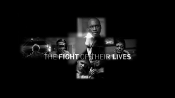 The Fight Of Their Lives: Benn vs McClellan HD Blu-Ray